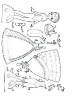 Paper-dolls-coloring-pages-13