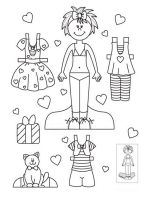 Paper-dolls-coloring-pages-14