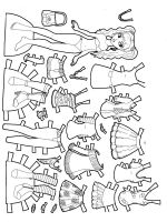 Paper-dolls-coloring-pages-15