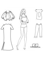 Paper-dolls-coloring-pages-16