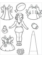 Paper-dolls-coloring-pages-18