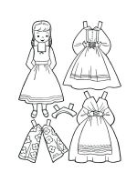Paper-dolls-coloring-pages-2