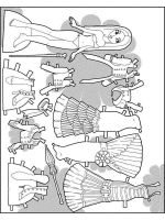 Paper-dolls-coloring-pages-22