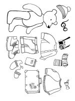 Paper-dolls-coloring-pages-23