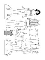 Paper-dolls-coloring-pages-25