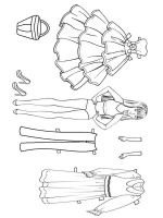 Paper-dolls-coloring-pages-26