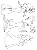 Paper-dolls-coloring-pages-27