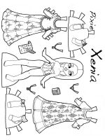 Paper-dolls-coloring-pages-28