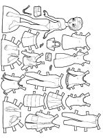 Paper-dolls-coloring-pages-29
