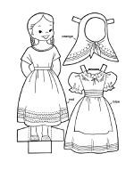 Paper-dolls-coloring-pages-3