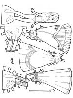 Paper-dolls-coloring-pages-30