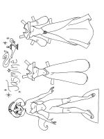 Paper-dolls-coloring-pages-4