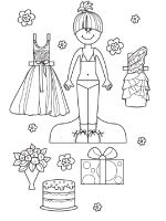 Paper-dolls-coloring-pages-5