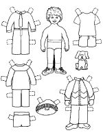 Paper-dolls-coloring-pages-6