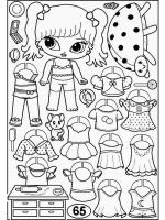 Paper-dolls-coloring-pages-7
