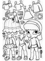 Paper-dolls-coloring-pages-8