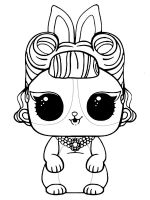 Pets-Lol-coloring-pages-21