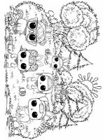 Pets-Lol-coloring-pages-27