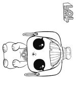 Pets-Lol-coloring-pages-28