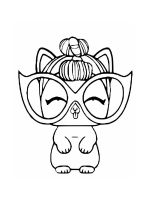 Pets-Lol-coloring-pages-29