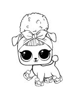 Pets-Lol-coloring-pages-31