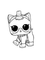Pets-Lol-coloring-pages-34