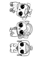 Pets-Lol-coloring-pages-5
