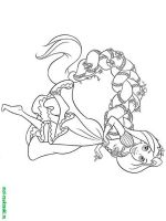 Rapunzel-coloring-pages-11