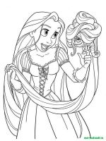 Rapunzel-coloring-pages-15