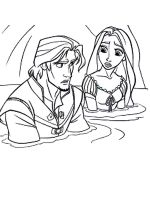 Rapunzel-coloring-pages-17