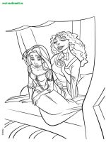Rapunzel-coloring-pages-18