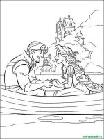 Rapunzel-coloring-pages-19