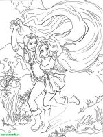 Rapunzel-coloring-pages-20