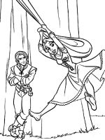 Rapunzel-coloring-pages-21