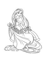 Rapunzel-coloring-pages-22