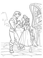 Rapunzel-coloring-pages-23