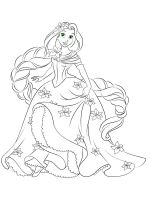 Rapunzel-coloring-pages-25