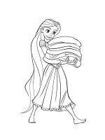 Rapunzel-coloring-pages-27