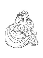 Rapunzel-coloring-pages-28