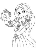 Rapunzel-coloring-pages-29