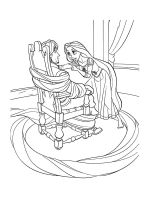 Rapunzel-coloring-pages-30