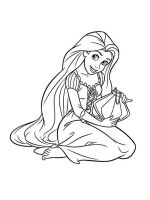 Rapunzel-coloring-pages-31