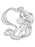 Rapunzel-coloring-pages-34