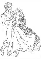 Rapunzel-coloring-pages-36