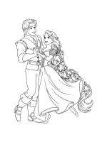 Rapunzel-coloring-pages-37