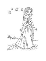 Rapunzel-coloring-pages-38