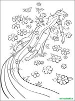 Rapunzel-coloring-pages-4
