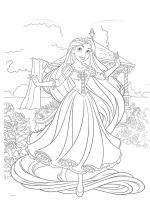Rapunzel-coloring-pages-40