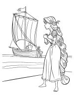 Rapunzel-coloring-pages-45