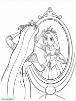 Rapunzel-coloring-pages-8